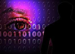Cyber-risk in your governance framework – Part1