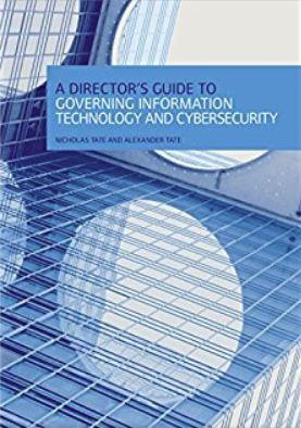 AICD Directors Guide