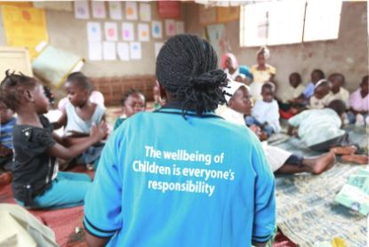 Learning from others' mistakes Part 4 – Red Cross and PlanInternational